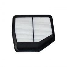فیلتر هوا خودرو مدل ۱۳۷۸۰۷۸K00 مناسب برای سوزوکی ویتارا