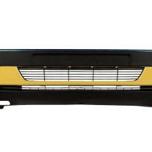 سپر جلو خودرو مهر مدل GHFBKHM405 مناسب برای پژو ۴۰۵