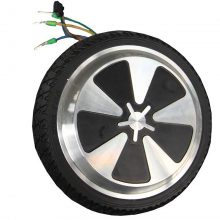 چرخ اسکوتر برقی اسمارت بالانس مدل ۶.۵ اینچ