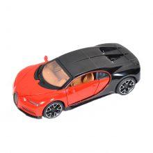 ماشین بازی مدل سواری کد ۴۰۴