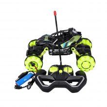 ماشین بازی کنترلی مدل TY802T