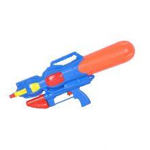 تفنگ آب پاش مدل ۱۴۰۰
