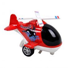 هلیکوپتر بازی مدل ۱۱۰۵
